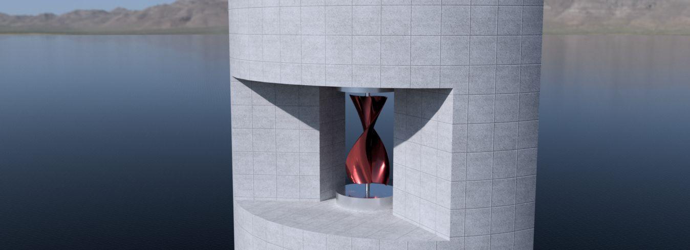 Explanada-centro-cultural-videre-view5-3500-3500-3500-3500