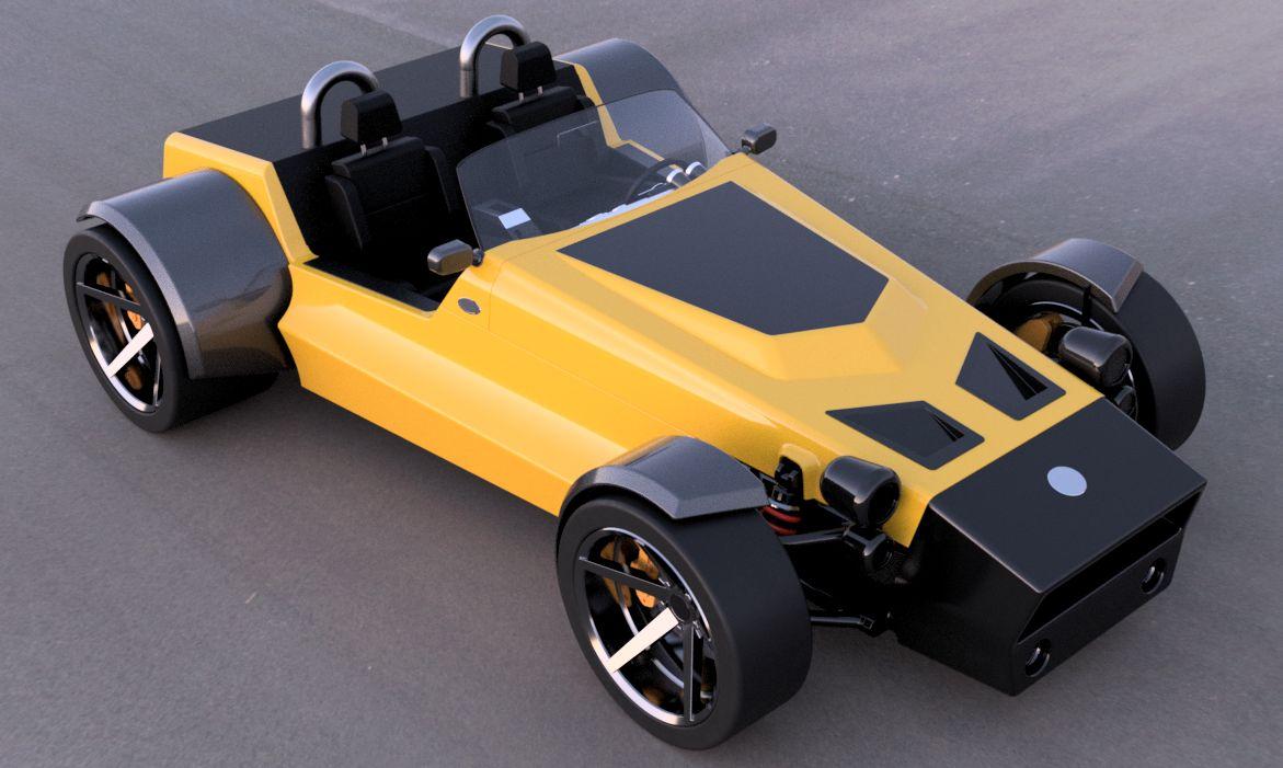 Elfin-1-3500-3500