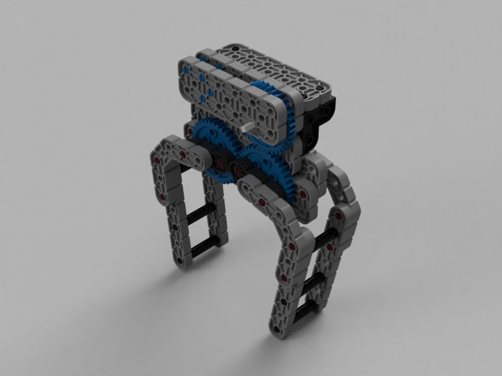 Garra-robotica-vex-iq-2016-oct-06-01-26-08am-000-home-3500-3500