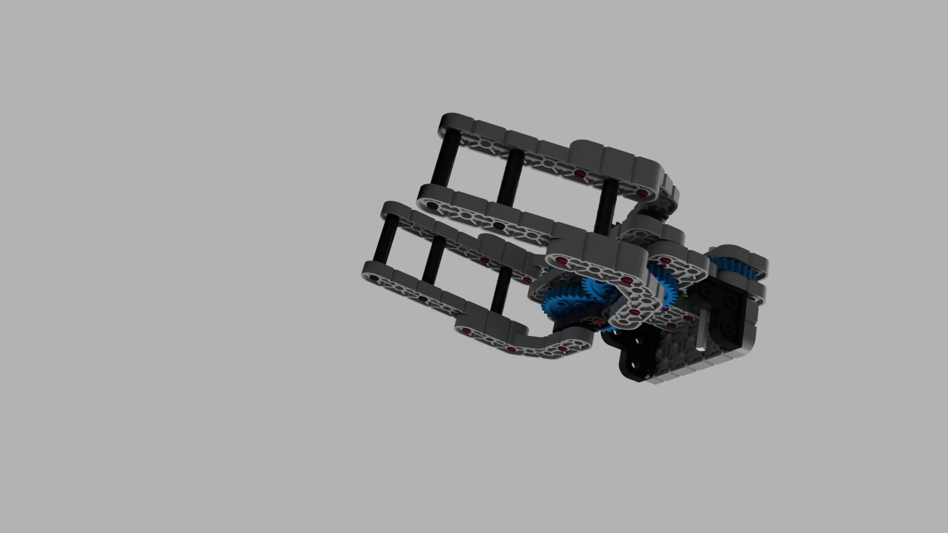 Garra-robotica-vex-iq-2016-oct-06-02-10-03pm-000-customizedview387608231-3500-3500