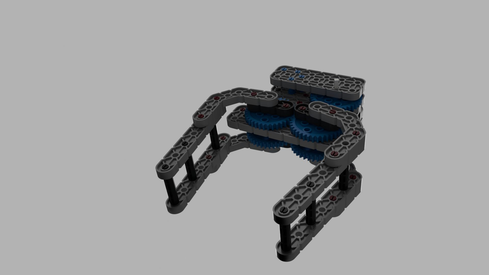Garra-robotica-vex-iq-2016-oct-06-02-05-58pm-000-customizedview15388410932-3500-3500