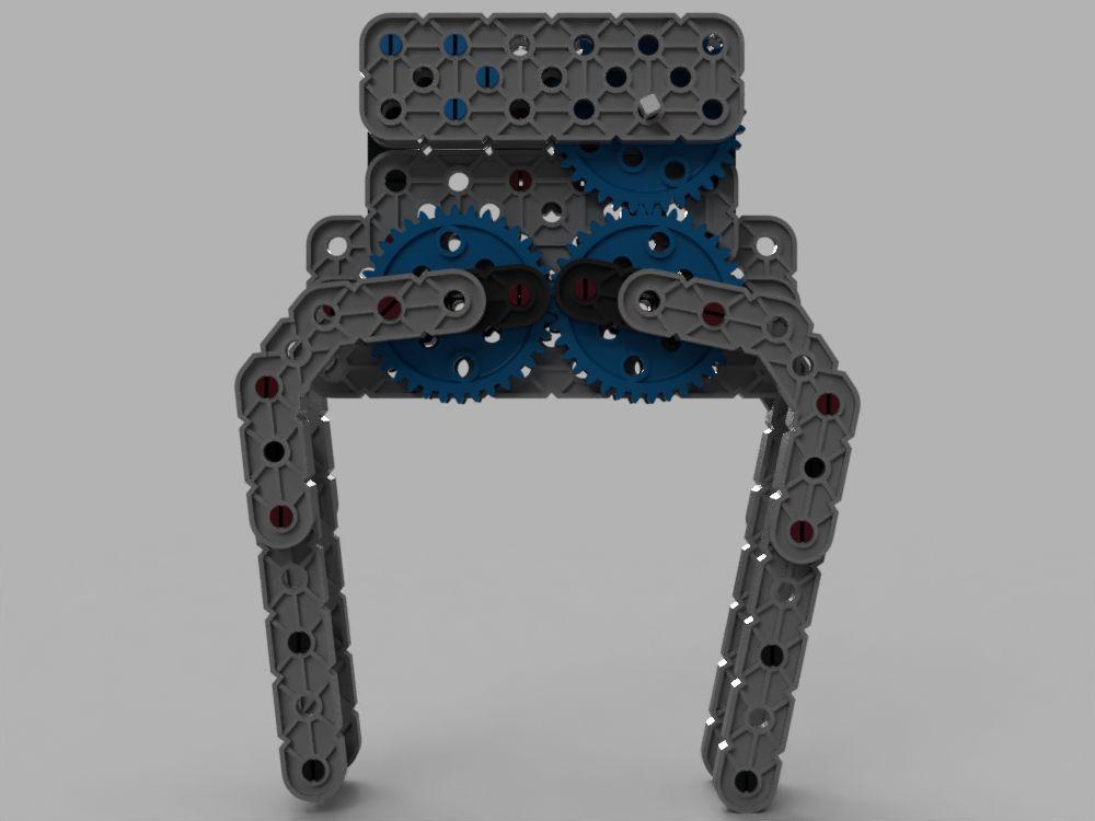 Garra-robotica-vex-iq-2016-oct-06-01-26-08am-000-front-3500-3500