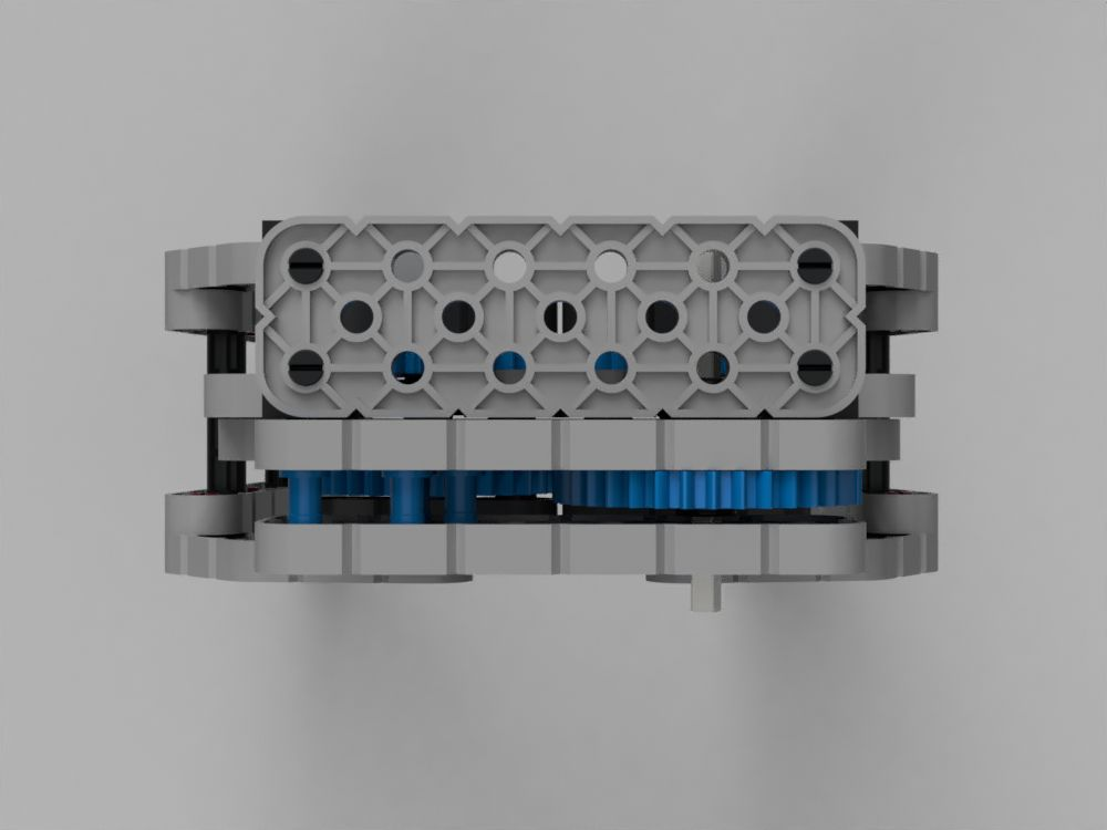 Garra-robotica-vex-iq-2016-oct-06-01-26-08am-000-top-3500-3500