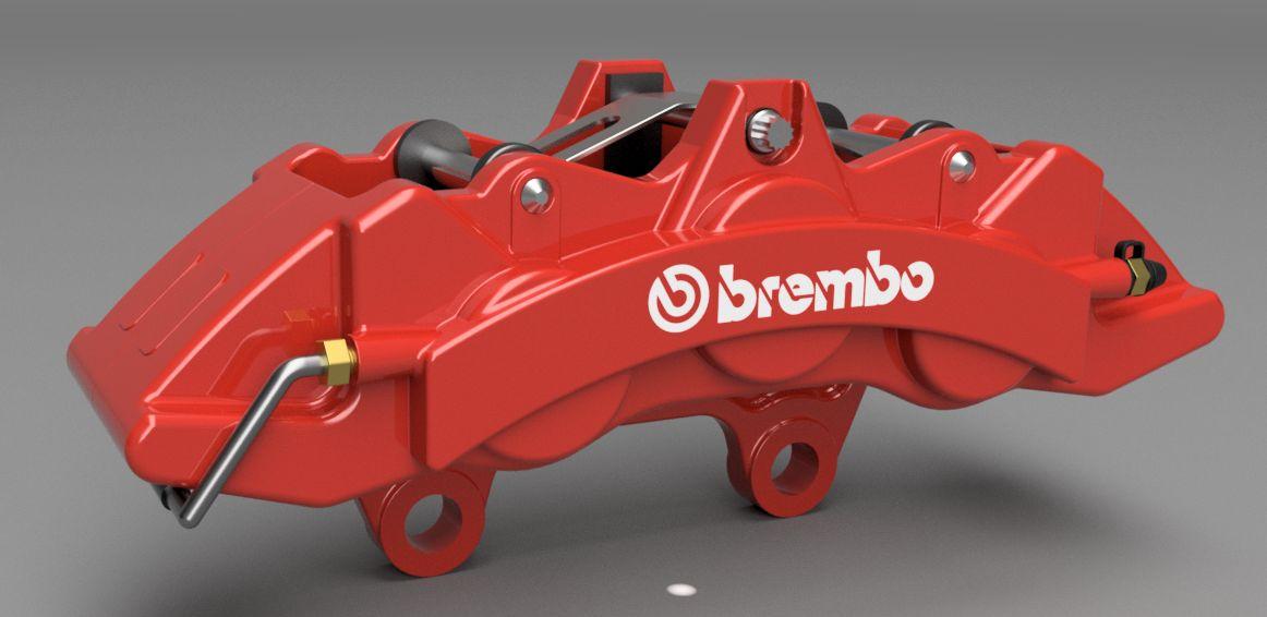Brembo-2-3500-3500