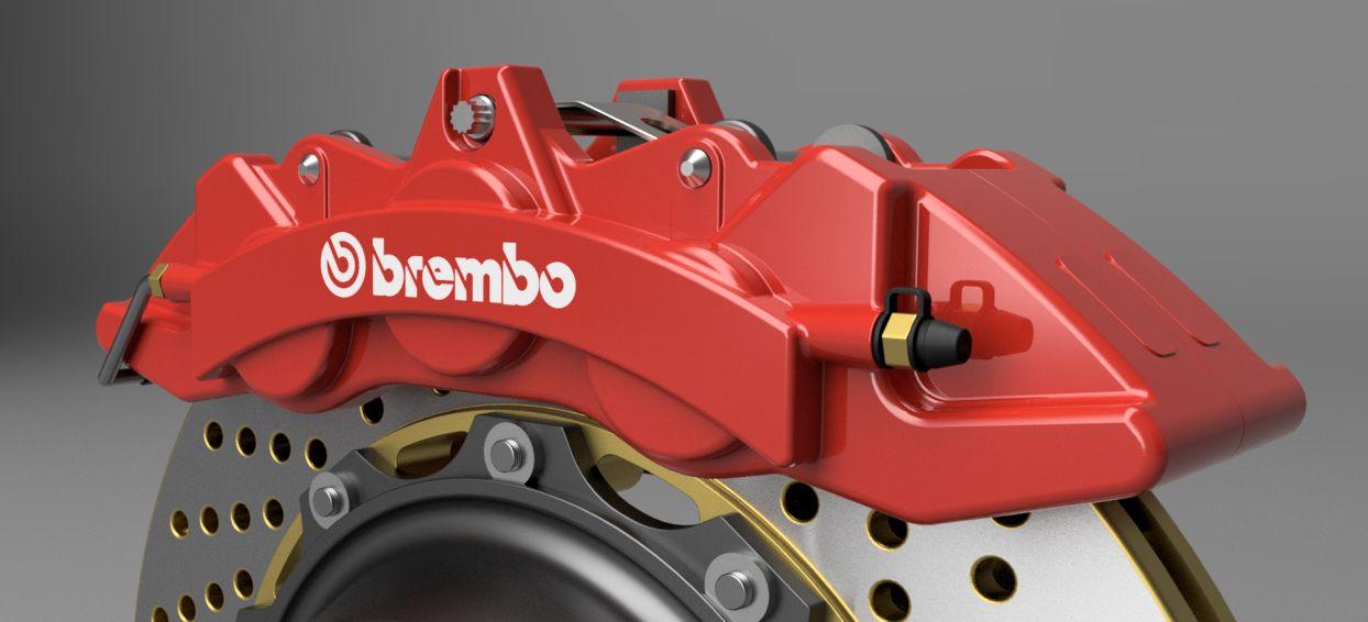Brembo-4-3500-3500