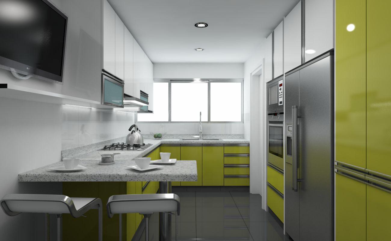 Cocina-201b-210316-3500-3500