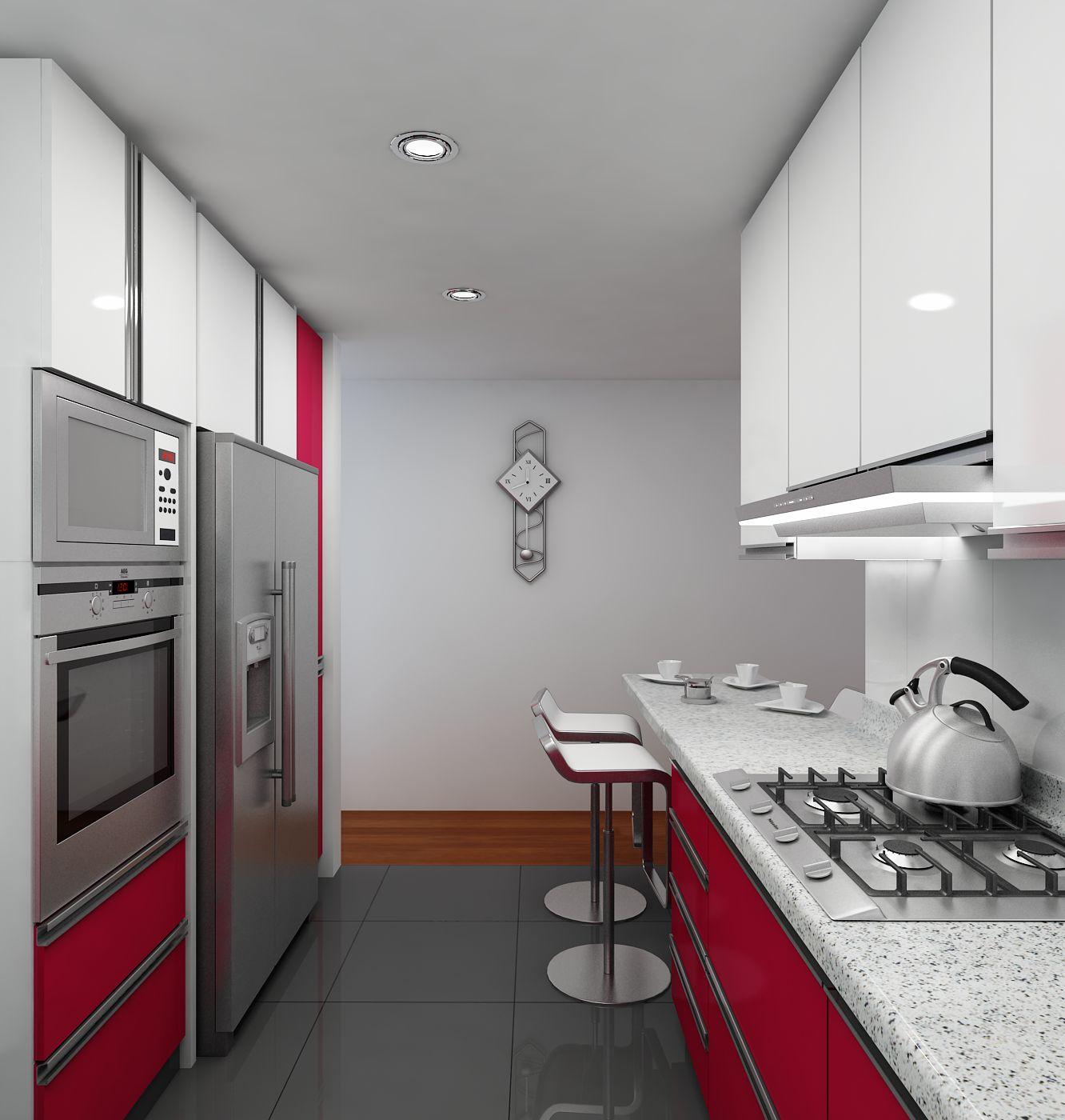 Cocina-202b-3500-3500