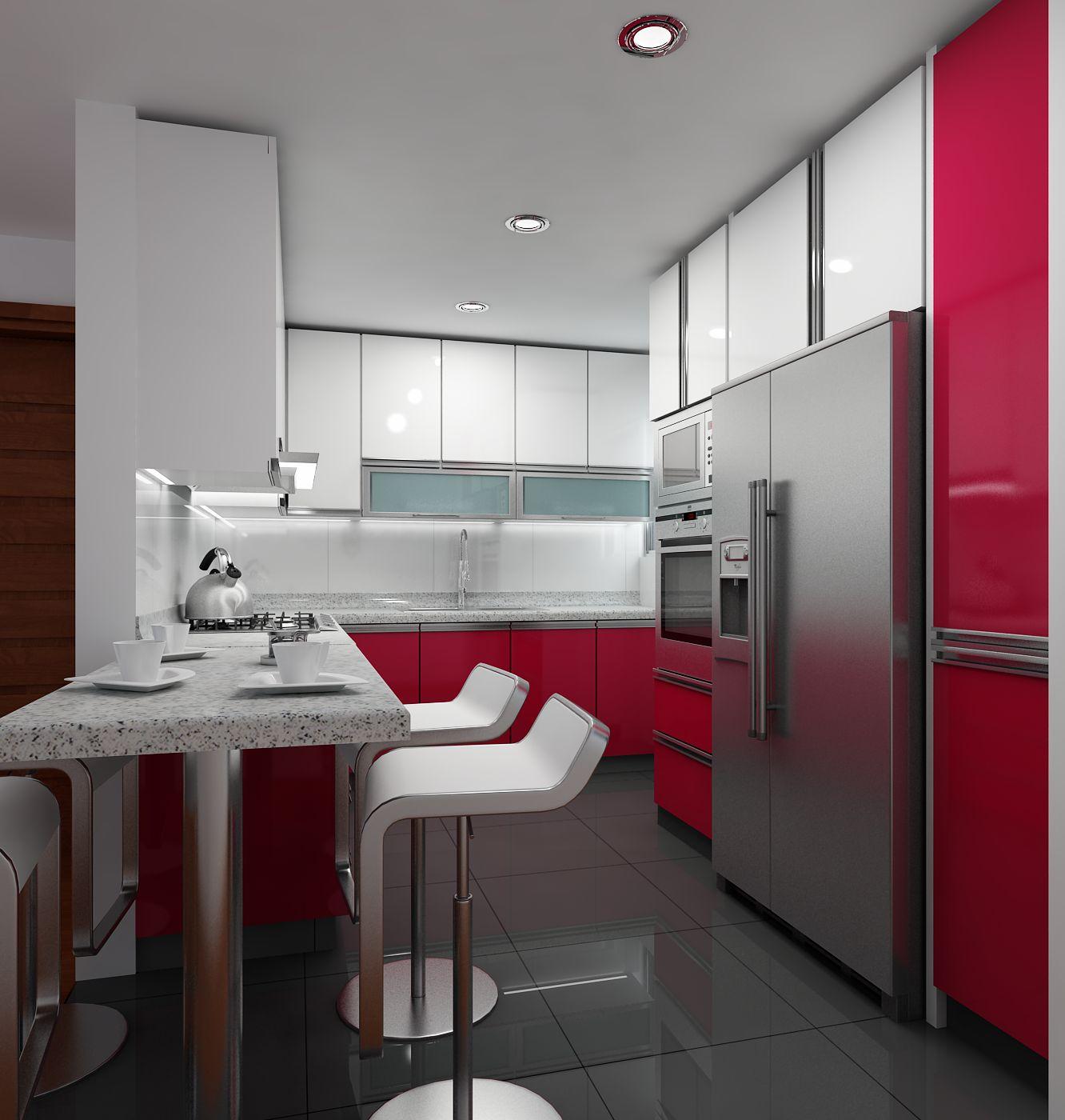 Cocina-202a-3500-3500