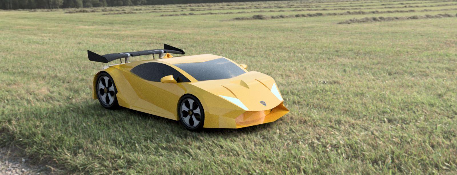 Concept-car-2-23-3500-3500