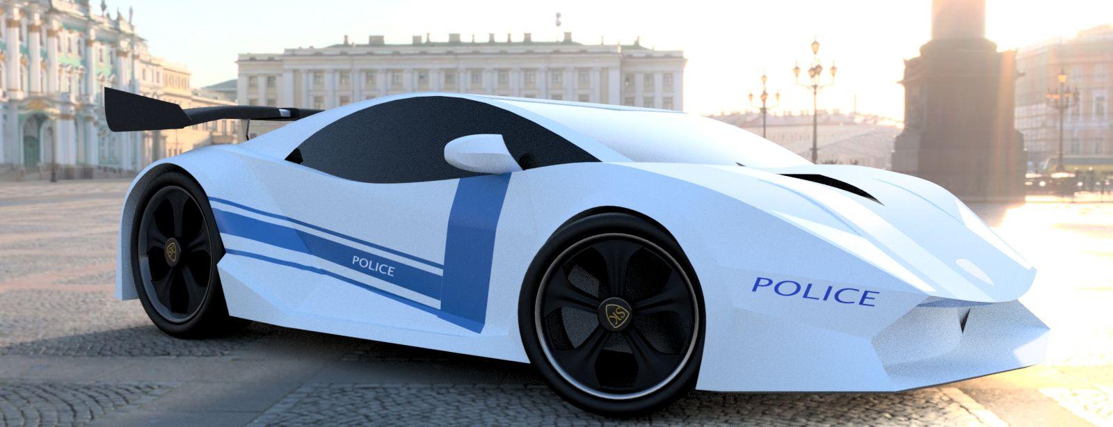 Concept-car-2-v24-3500-3500