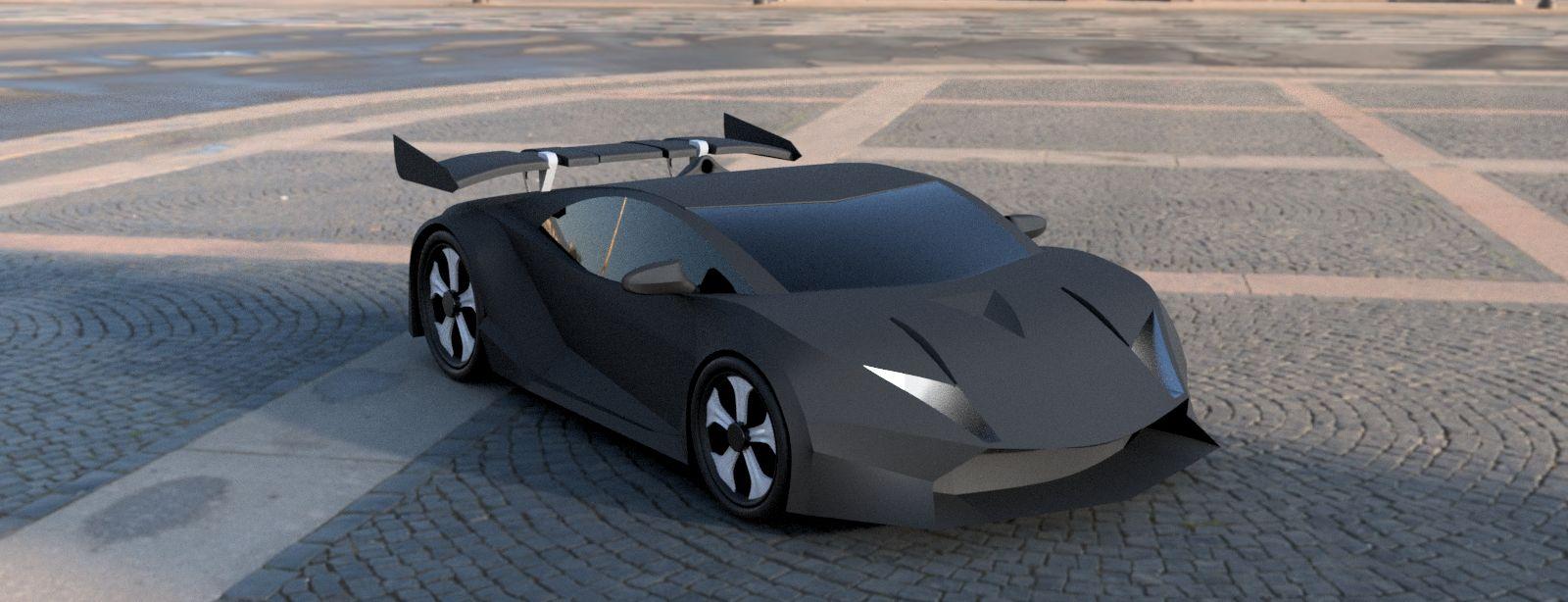 Concept-car-2-v19-3500-3500