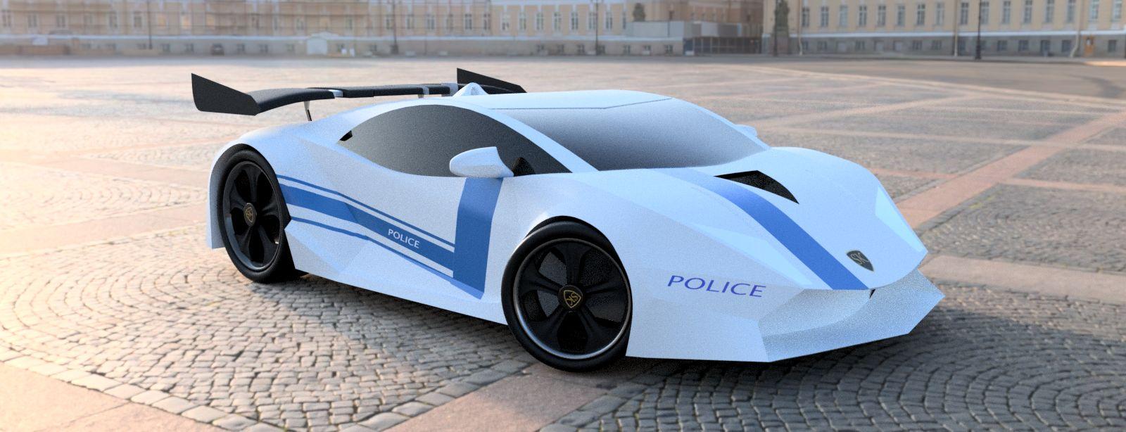 Concept-car-2-v23-3500-3500