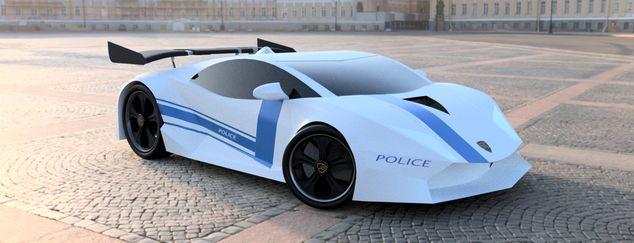 Concept-car-2-v23-634-0