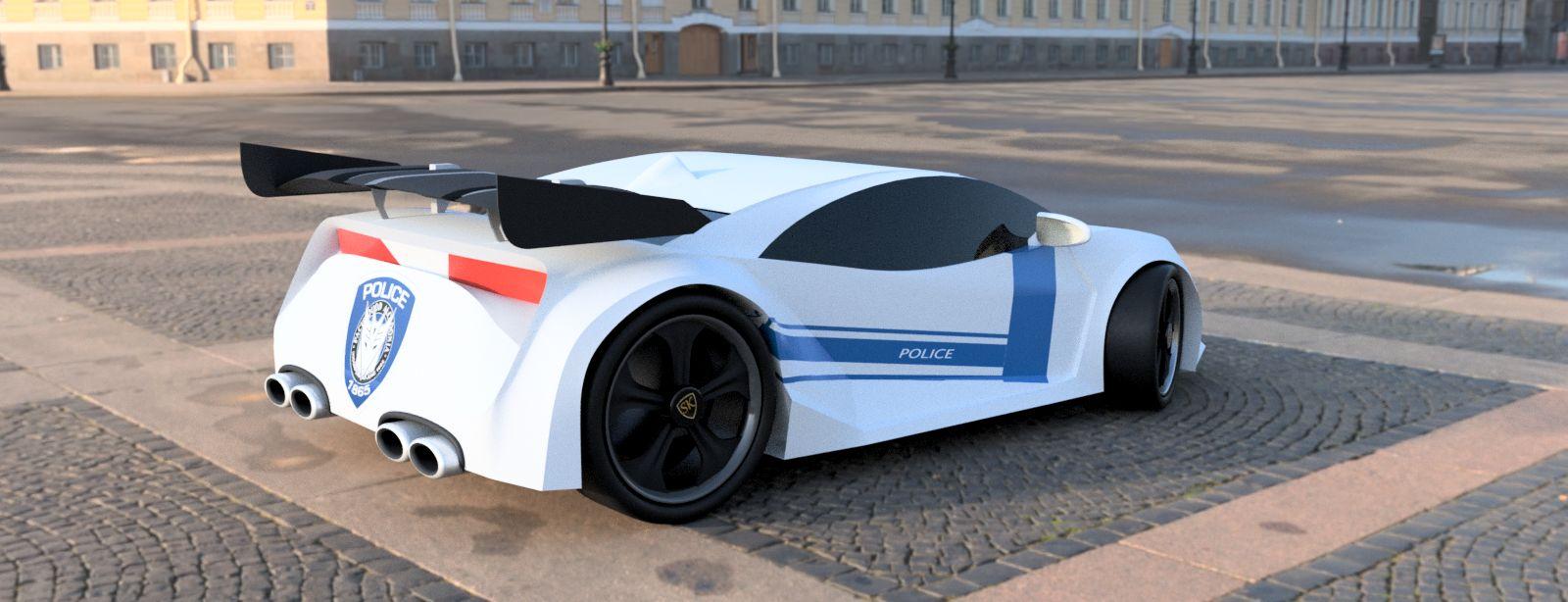 Concept-car-2-v26-3500-3500