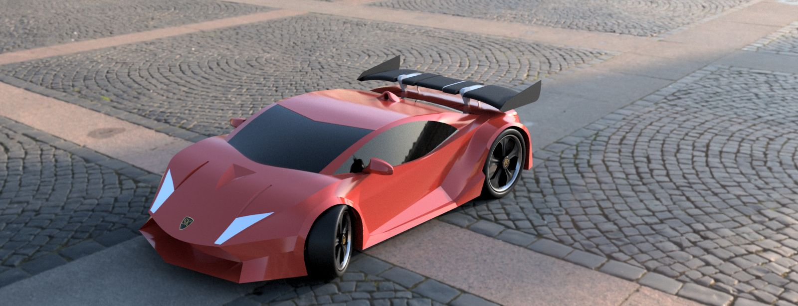 Concept-car-2-v27-3500-3500