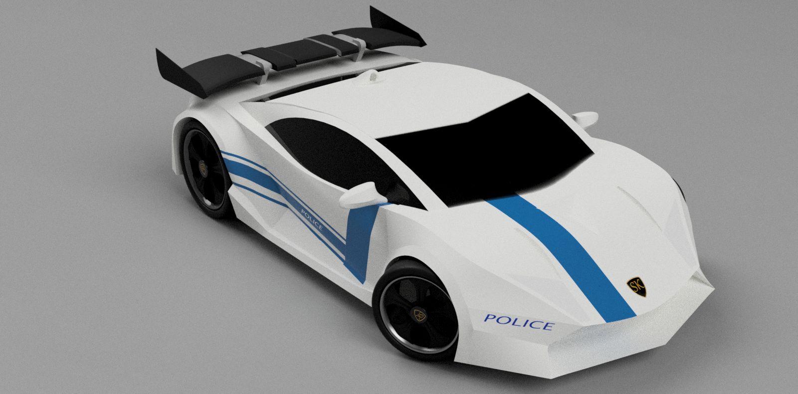 Concept-car-2-v027-3500-3500