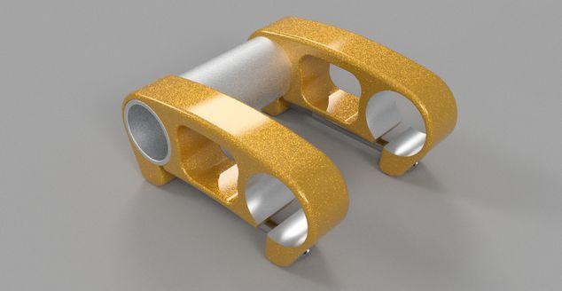 Folding-bike-adjustable-stem-25-4mm-v1-634-0