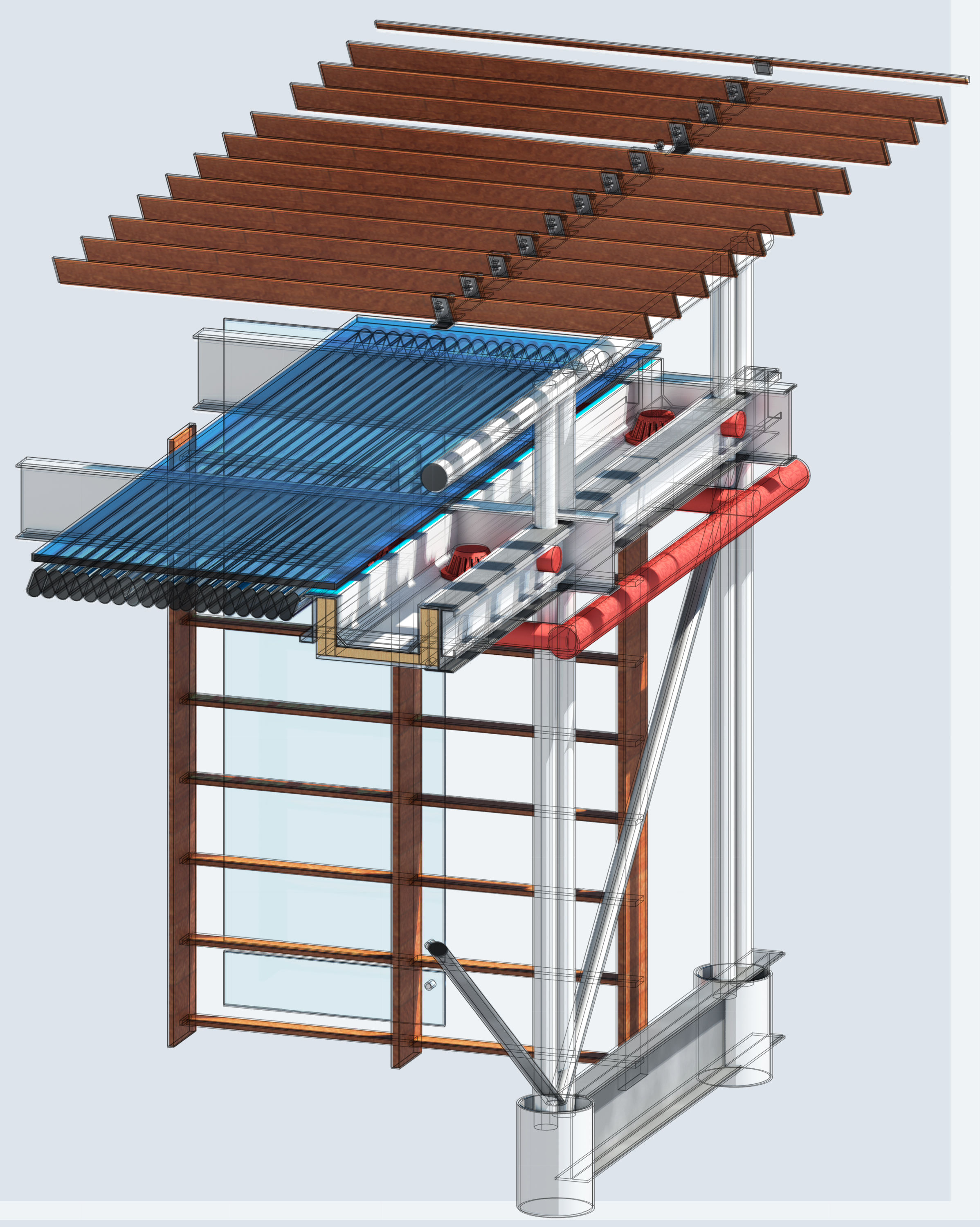 Roof-3500-3500
