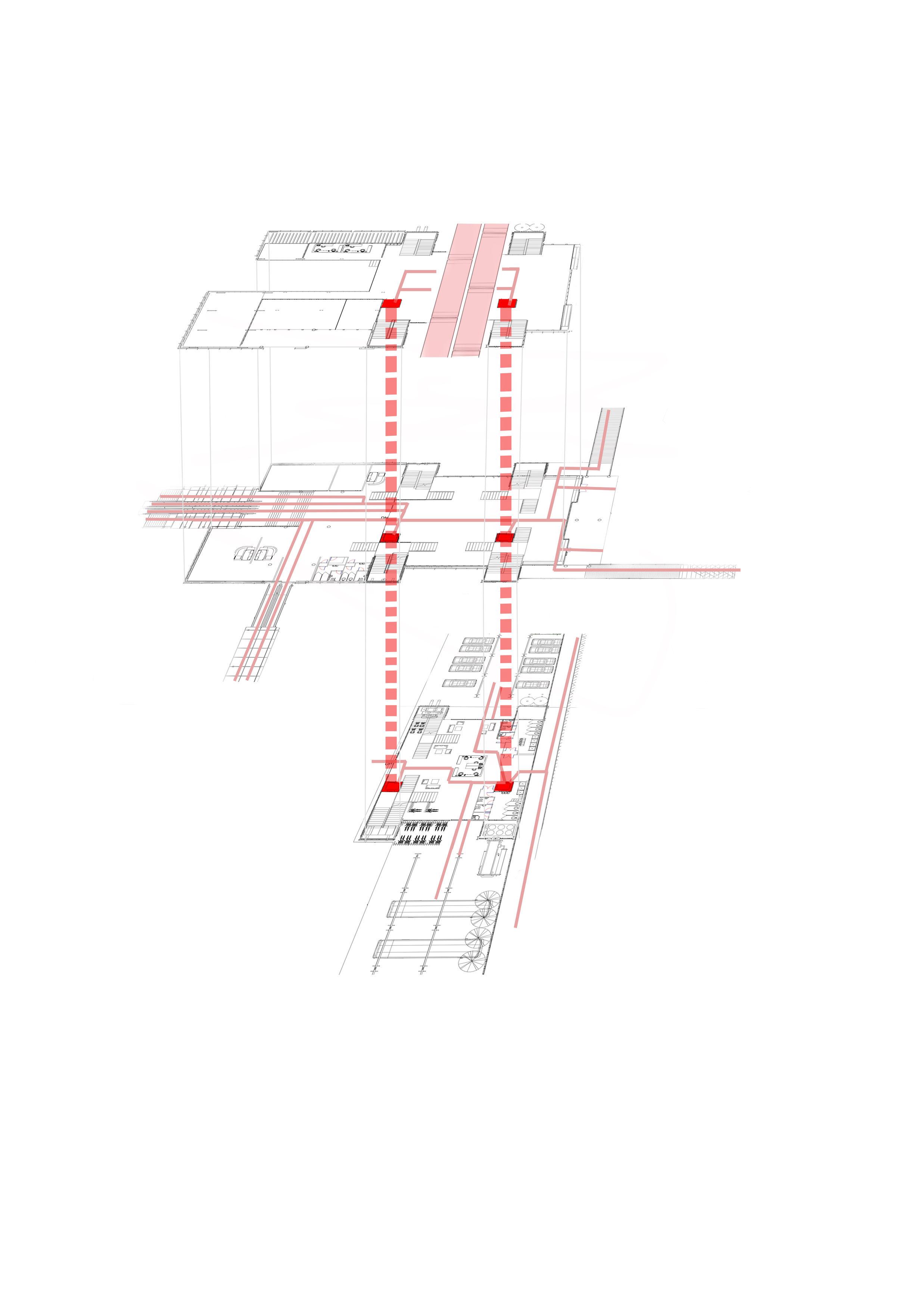 Elevator-circulation-3500-3500