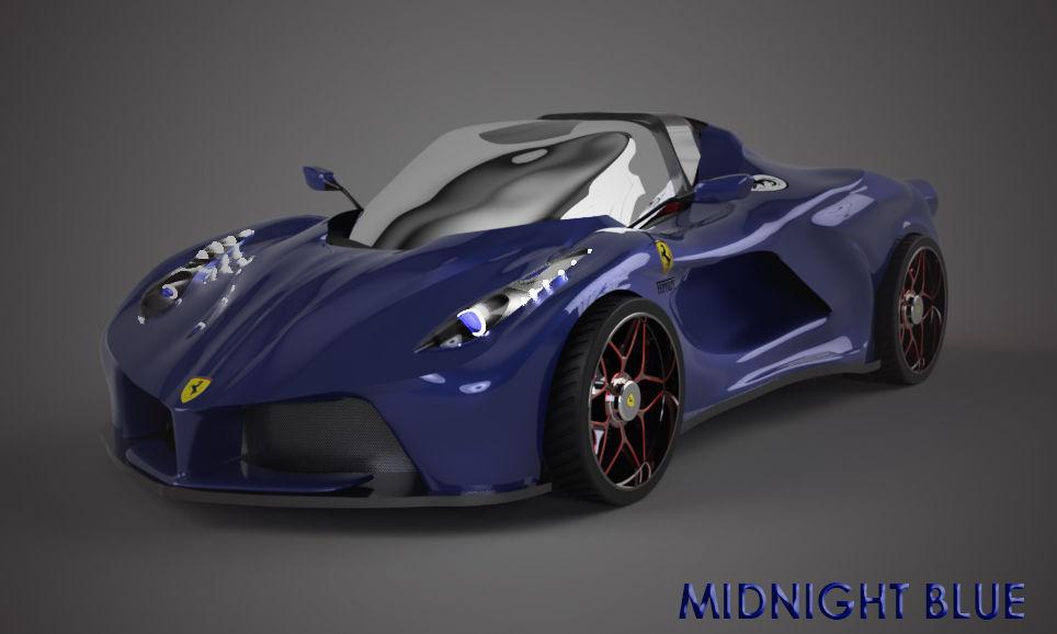 Blue-3500-3500