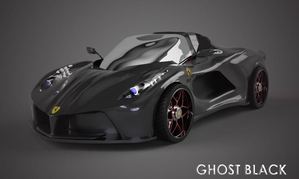 Black-3500-3500