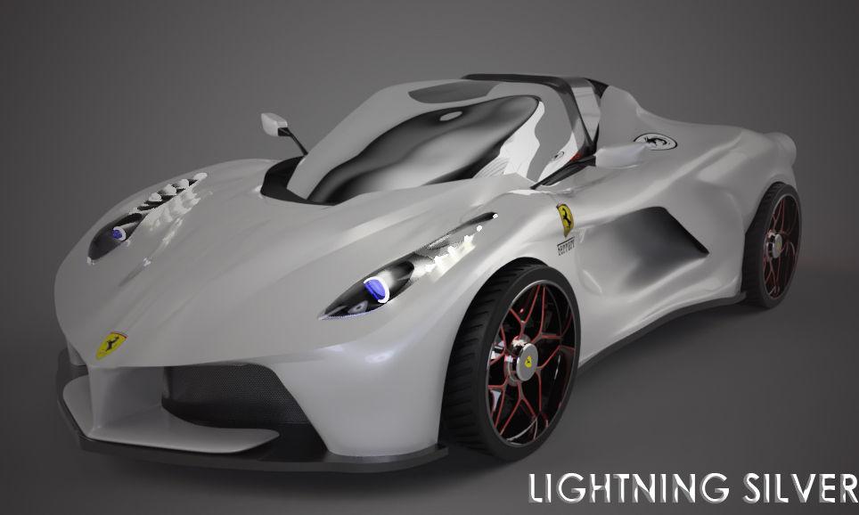 Silver-3500-3500
