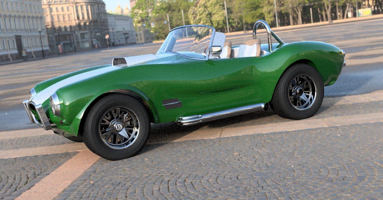 Shelby3d-v2008-v-verde-3500-3500