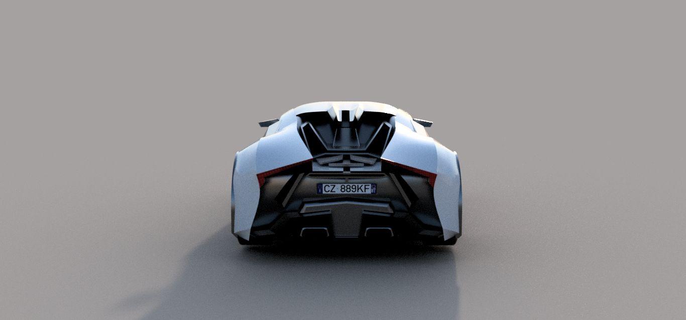 Car-v0-v2-3500-3500