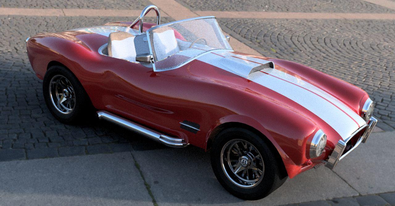 Shelby3d-v2008-v-red-3500-3500