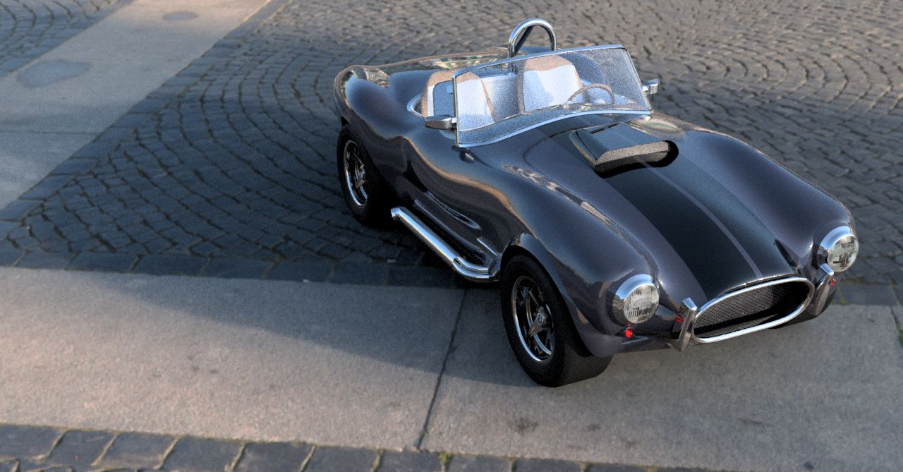 Shelby3d-v2008-v-elenor-3500-3500