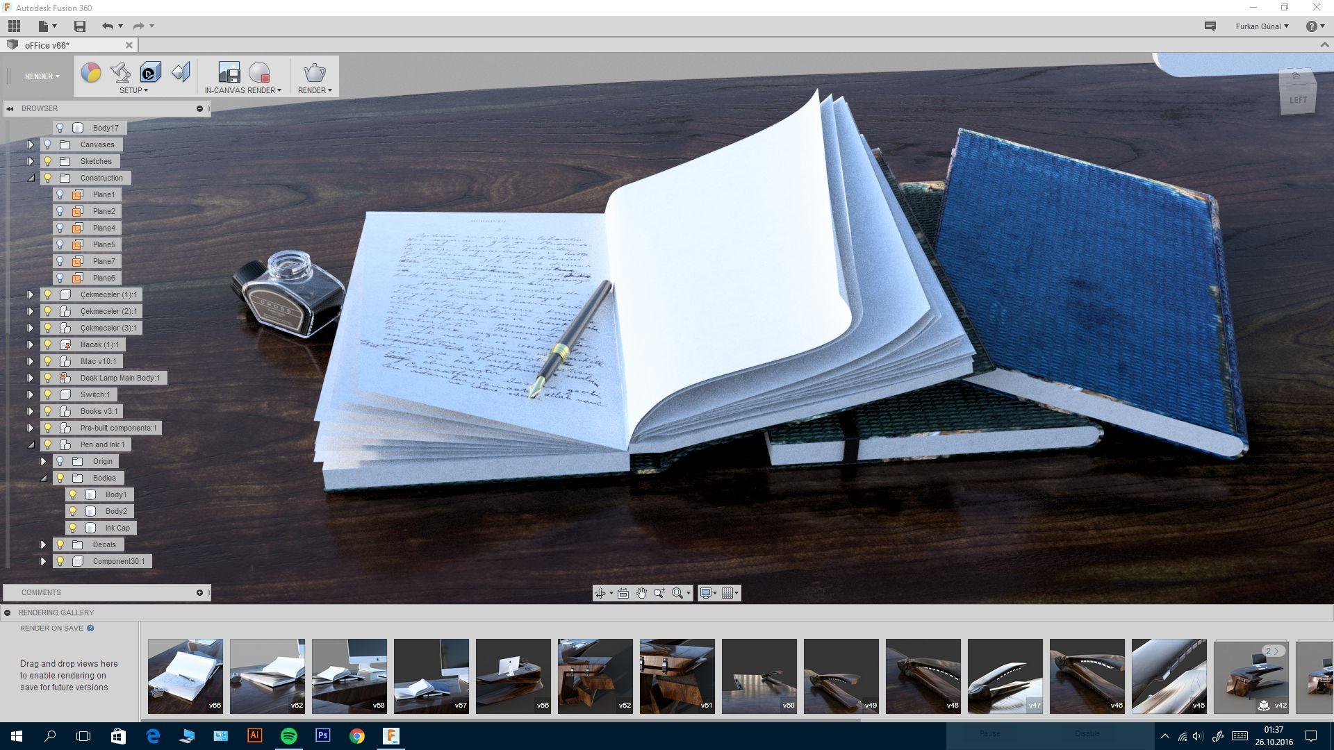 Fs360-rendering-3500-3500