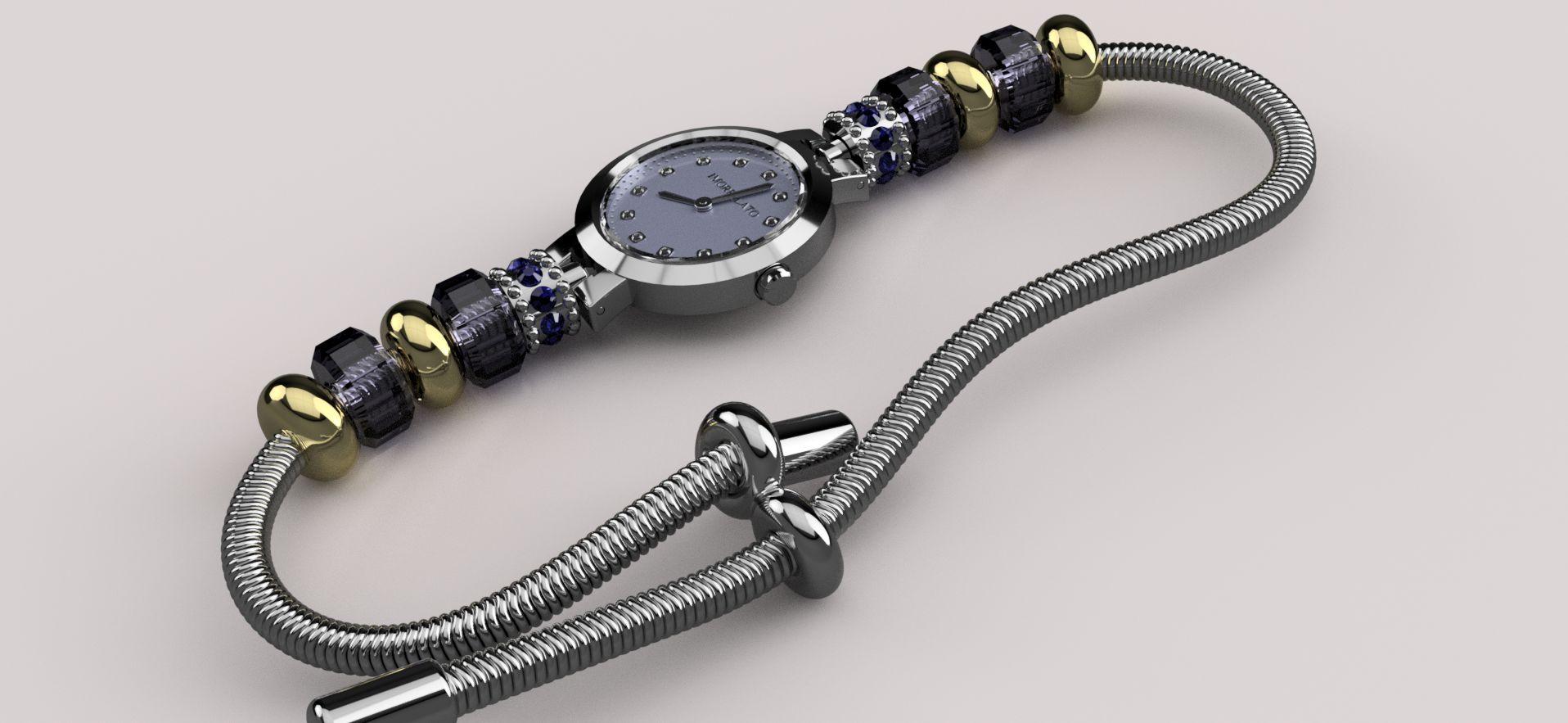 Morellato-watch-v2-3500-3500