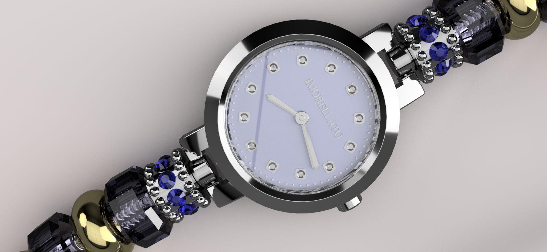 Morellato-watch-v2-2-3500-3500