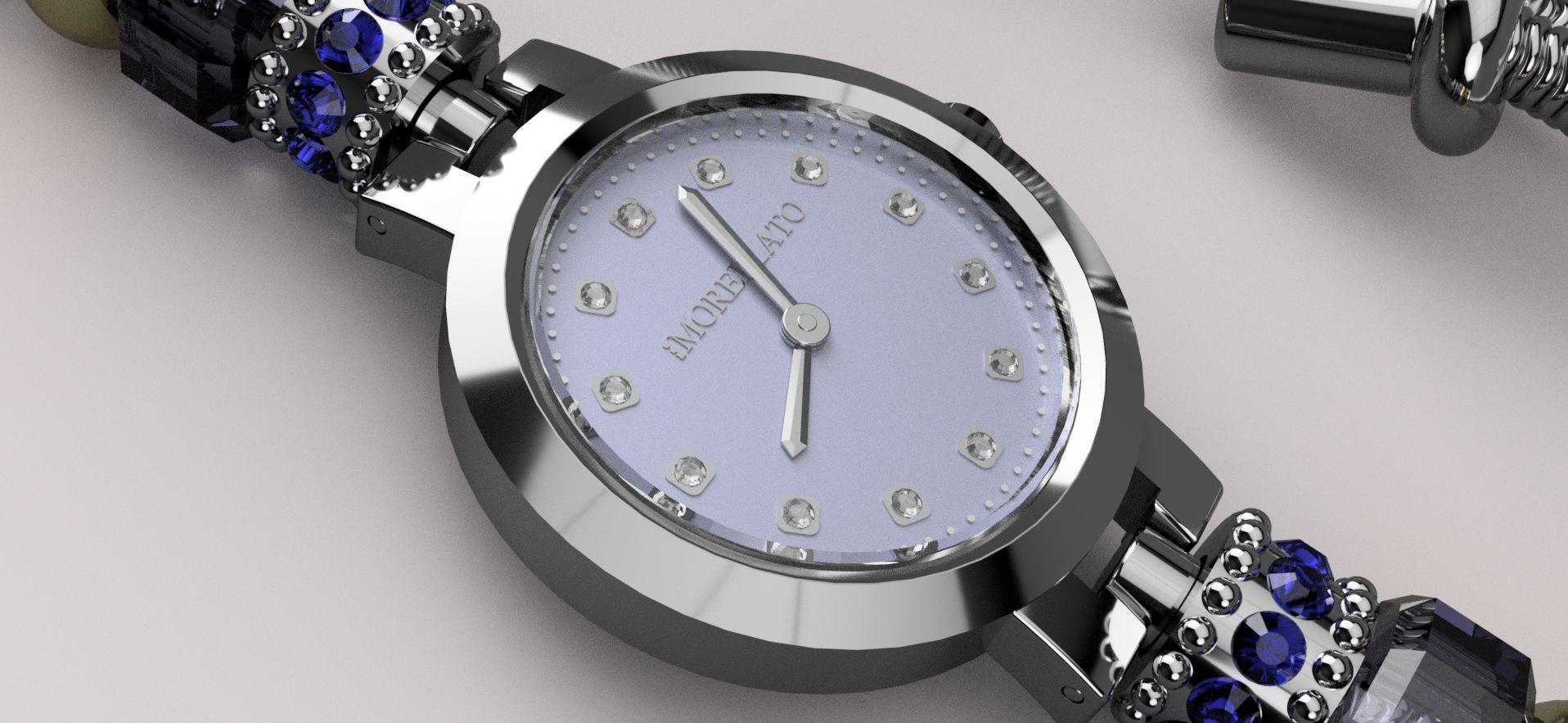 Morellato-watch-v2-1-3500-3500