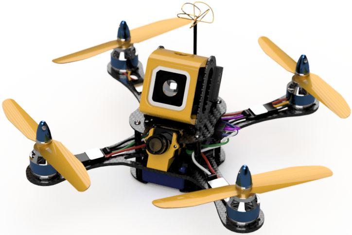 210-x-frame-build-v33g-3500-3500
