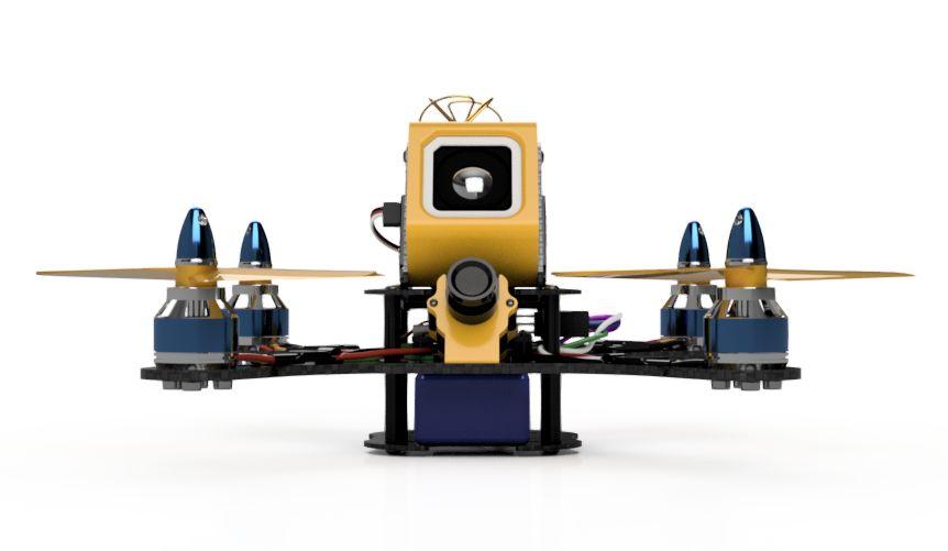 210-x-frame-build-front-3500-3500