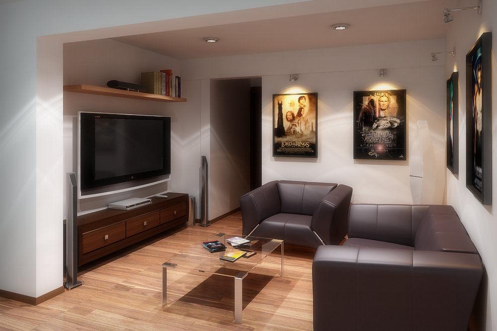 Estar--tv-view2-250116-3500-3500