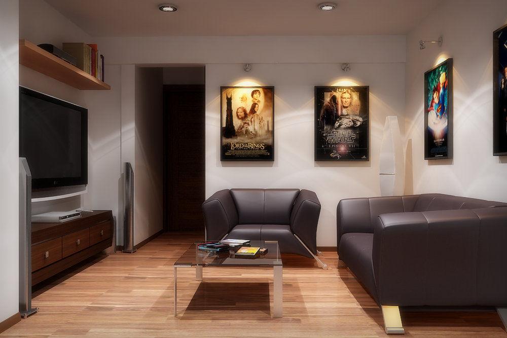 Estar--tv-view-1-250116-3500-3500
