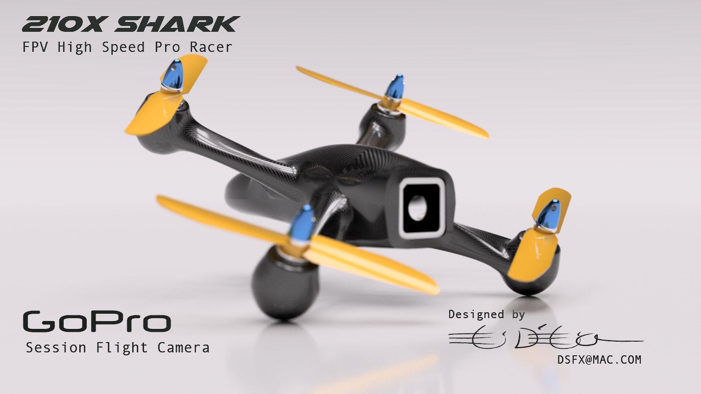 210-x-shark-promo2-3500-3500
