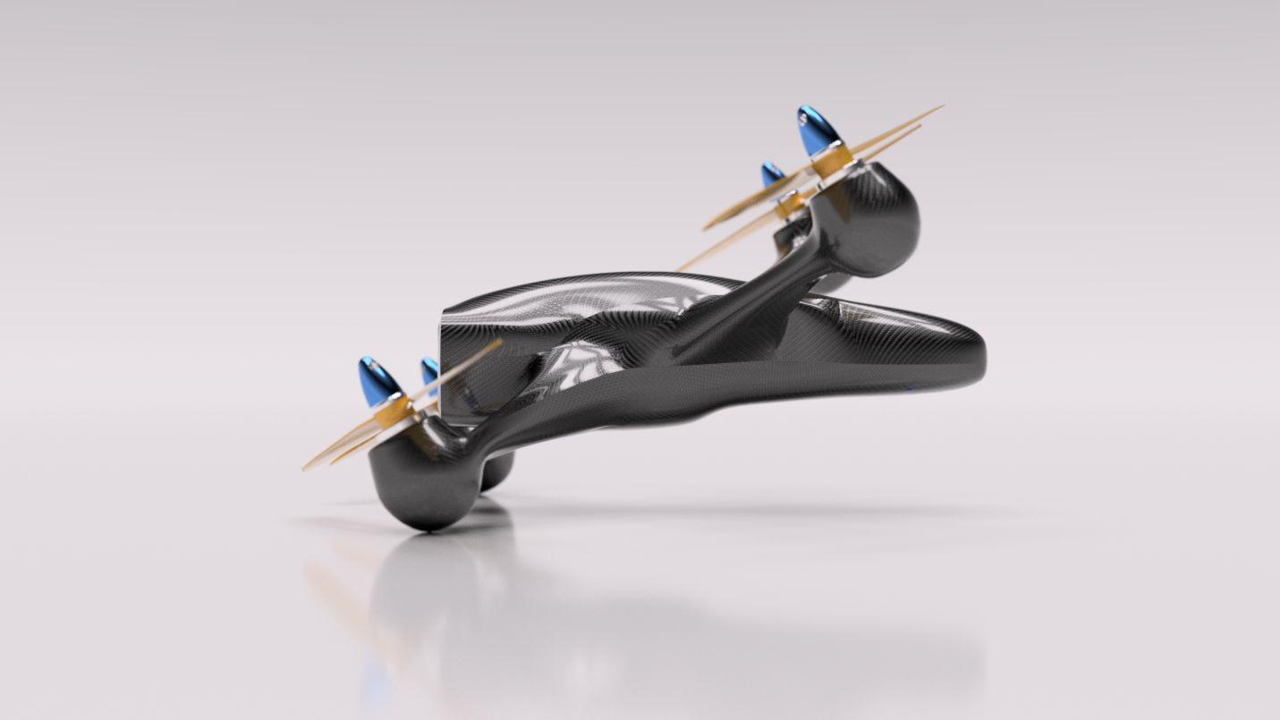 210-x-shark-v1d-3500-3500