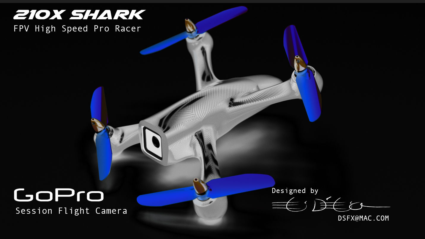 210-x-shark-promo-3500-3500