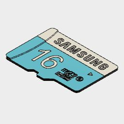 Samsung-sd-card-3500-3500