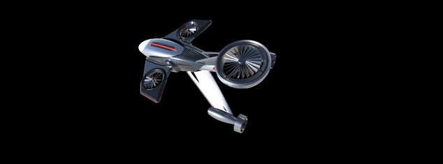 Drone-v2-2016-jun-27-10-09-27am-000-customizedview17930768752-634-0
