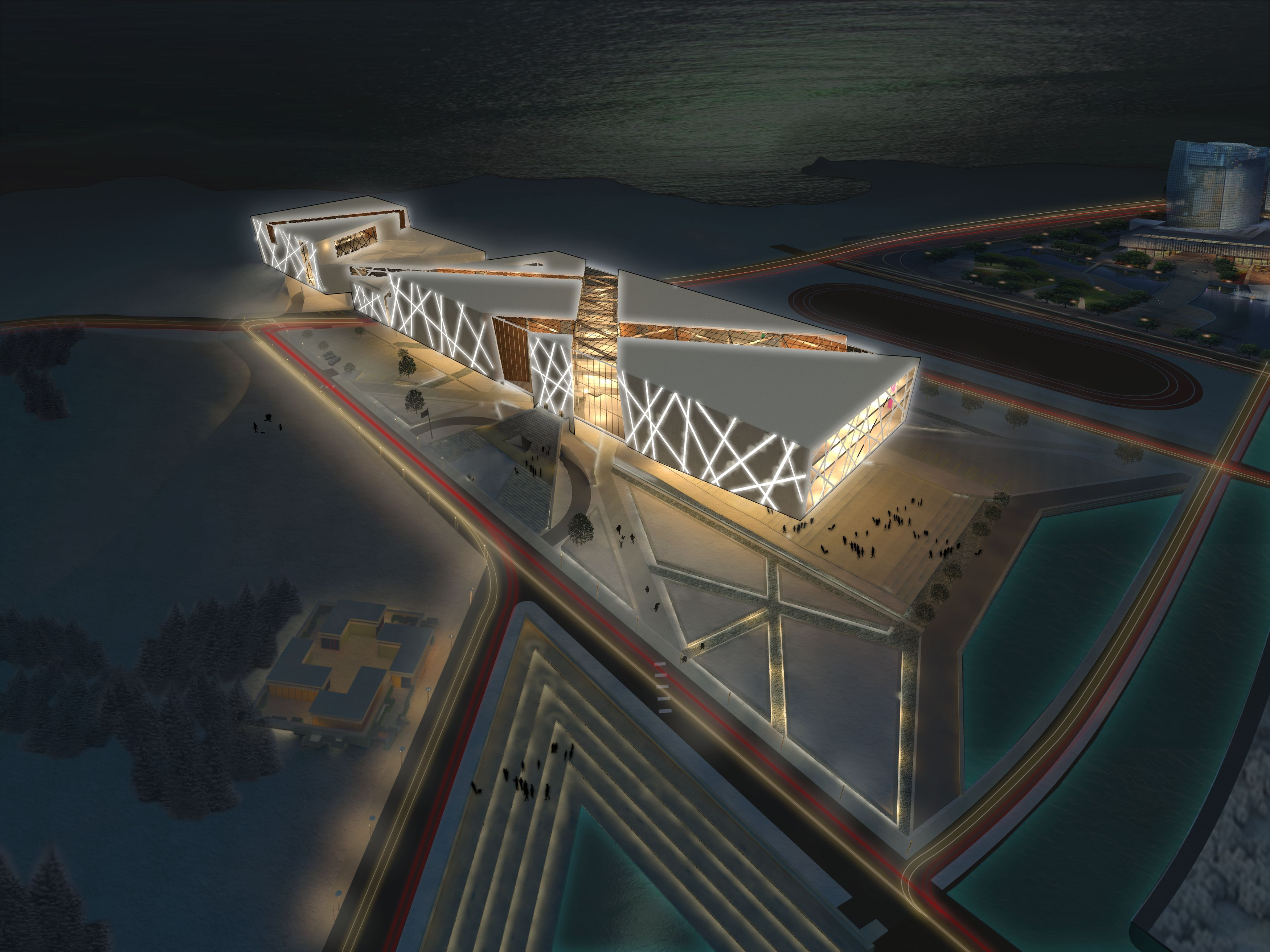 Exterior---aerial-night-view---final-3500-3500