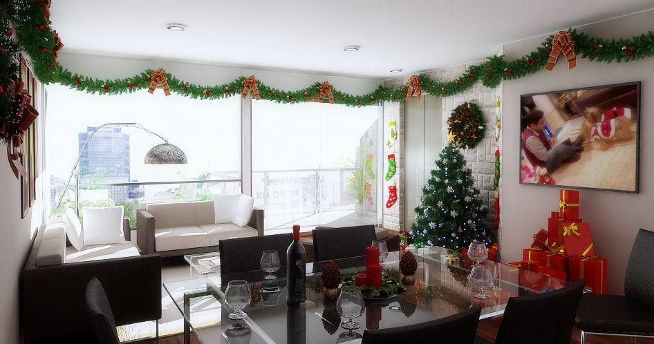 Navidad-3500-3500