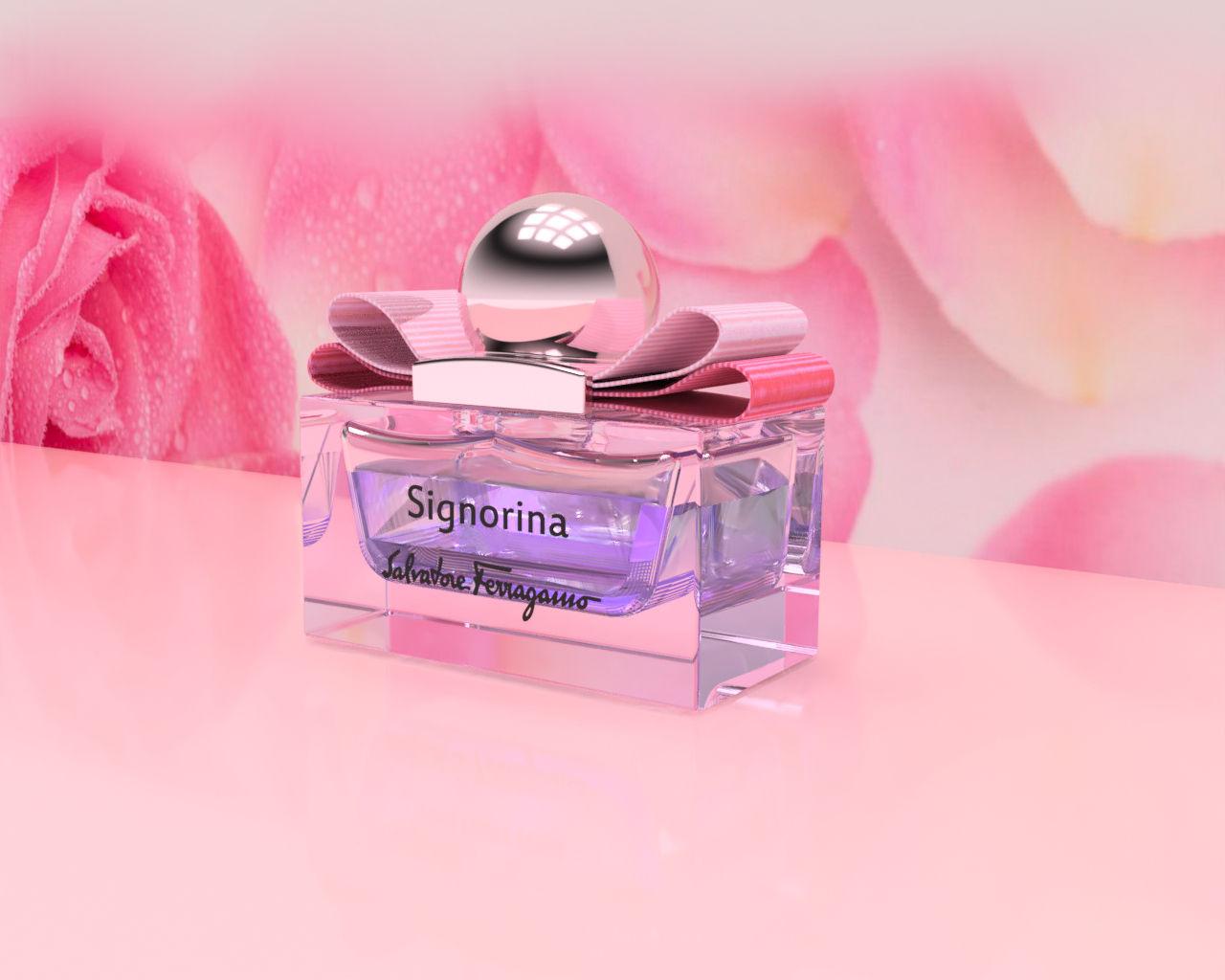 perfume salvatore ferragamo autodesk online gallery. Black Bedroom Furniture Sets. Home Design Ideas