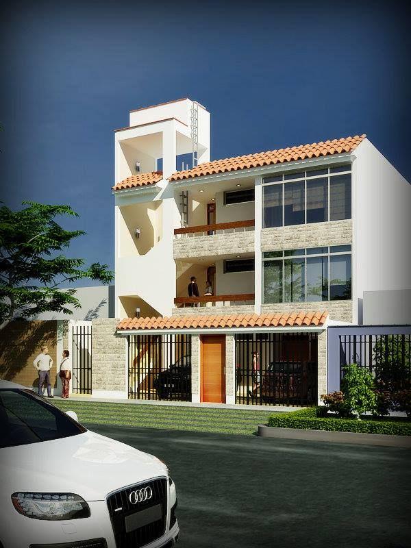 Santivaez-3500-3500