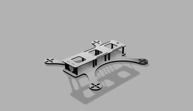 Drone-v16-634-0
