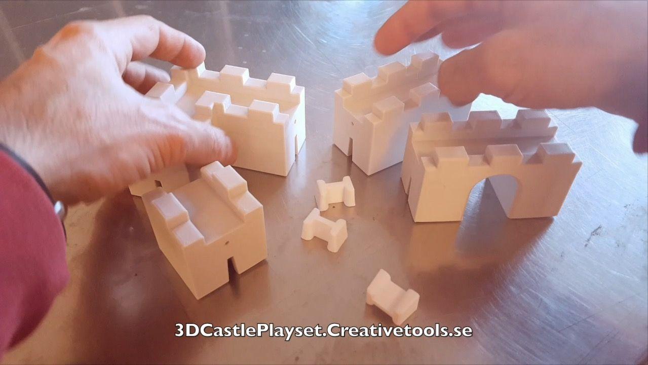 3dcastleplayset-creativetools-se---assembling-walls-3500-3500