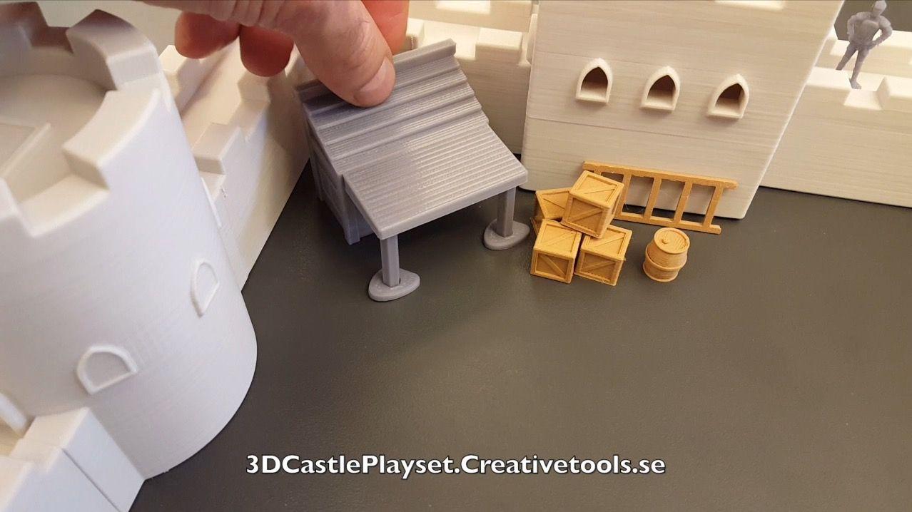 3dcastleplayset-creativetools-se-2016-12-09-3500-3500